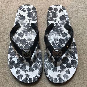 Michael kohrs sandals